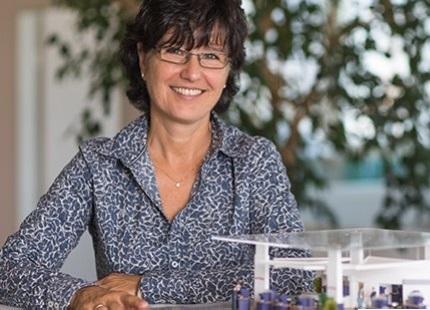 Elektriker allschwil schweizerischer verband for Innenarchitekt gesucht