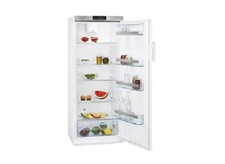 Kühlschrank Groß : Kühlschrank gross
